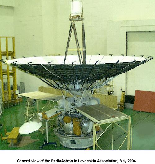 radioastron-future10