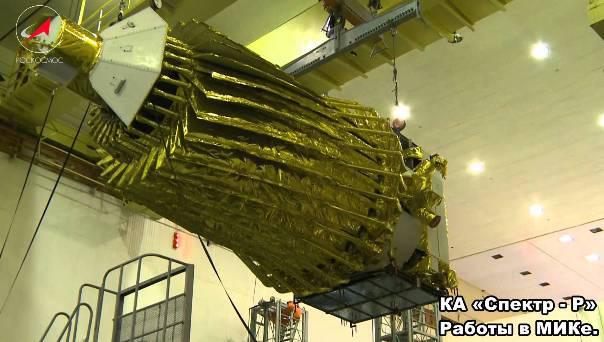 radioastron-future11