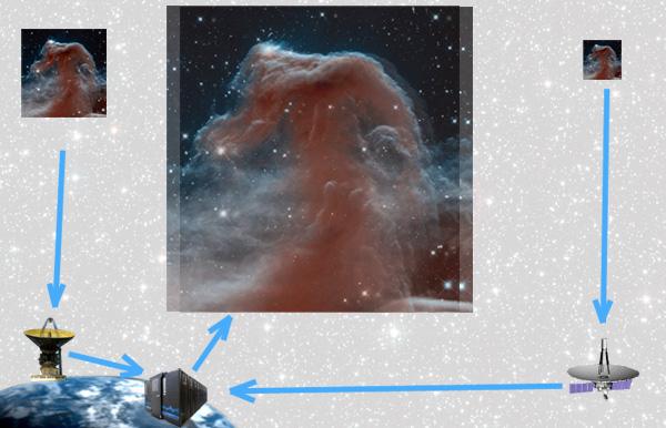 radioastron-future13