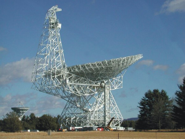 radioastron-future6