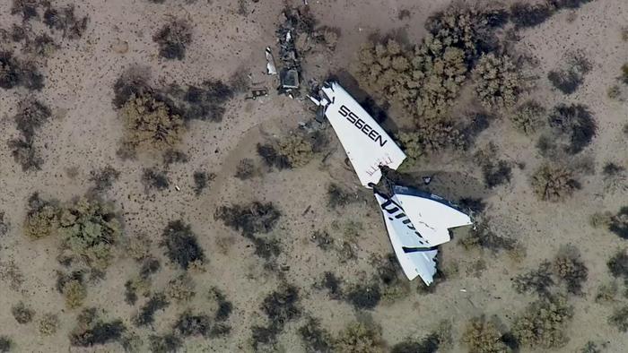 rocket-plane-fail (3)