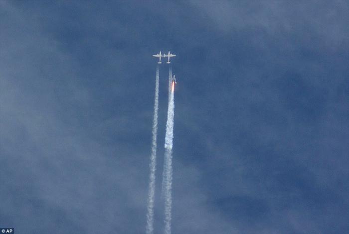 rocket-plane-fail (8)