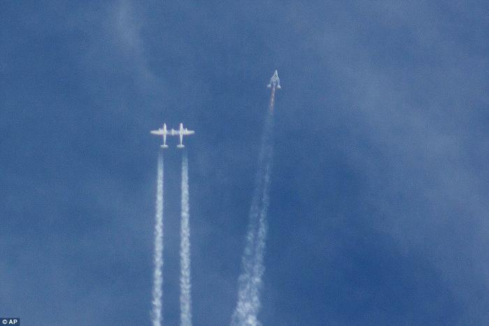 rocket-plane-fail (9)