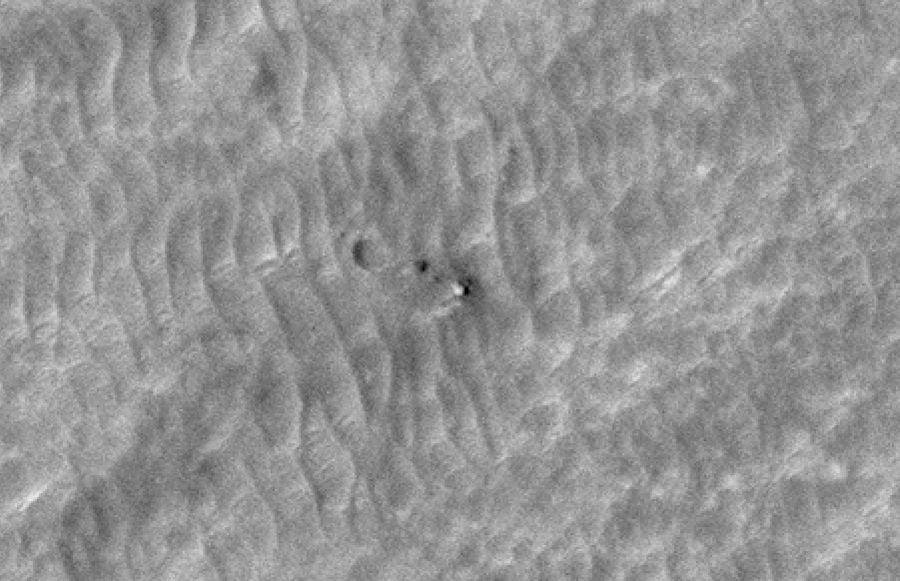 search-on-mars (1)