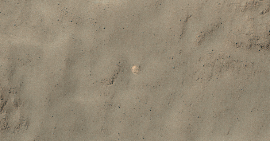 search-on-mars (9)