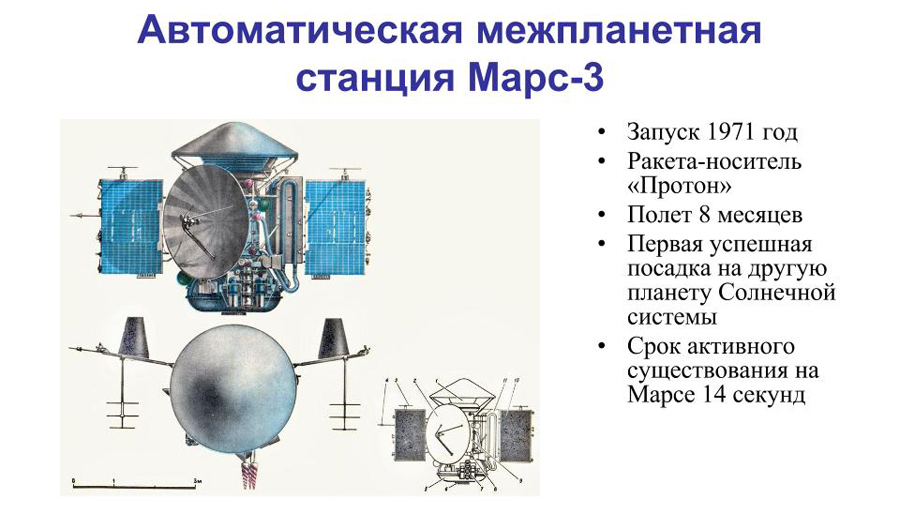 space-archeology-is-real (1)