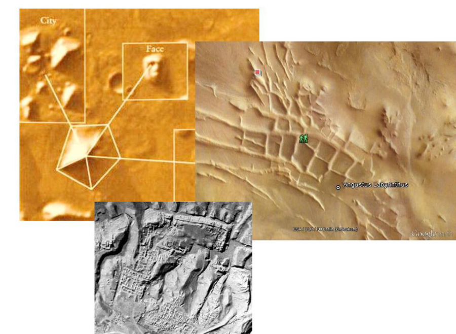 space-archeology-is-real (13)