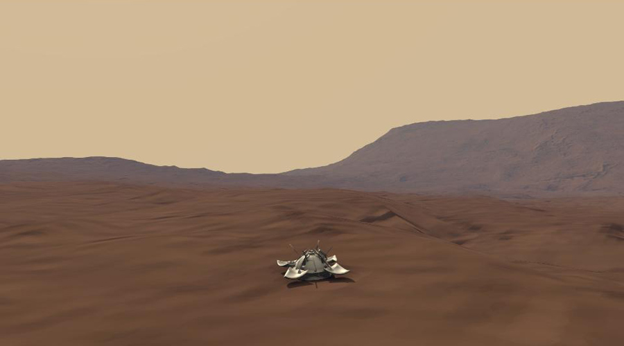 space-archeology-is-real (15)