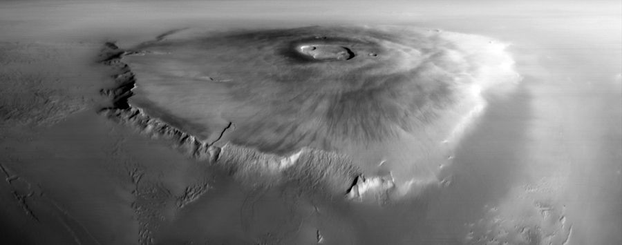 space-catastrophes (2)