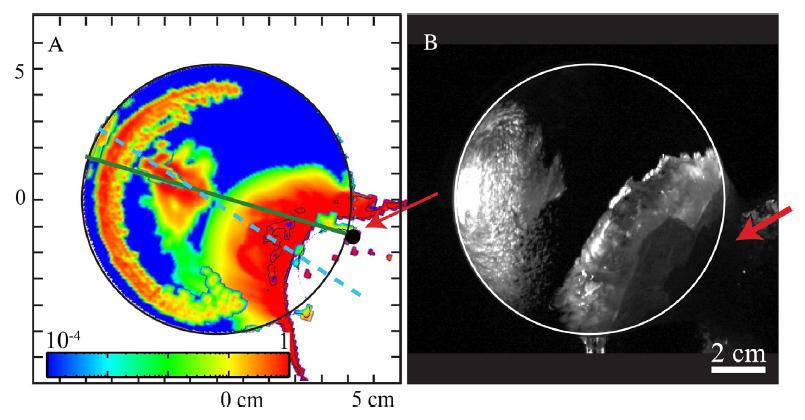 space-catastrophes (4)
