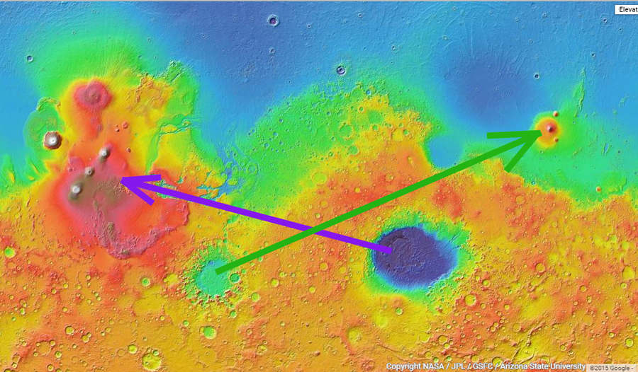 space-catastrophes (8)