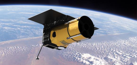 space-miners-on-kickstarter (1)