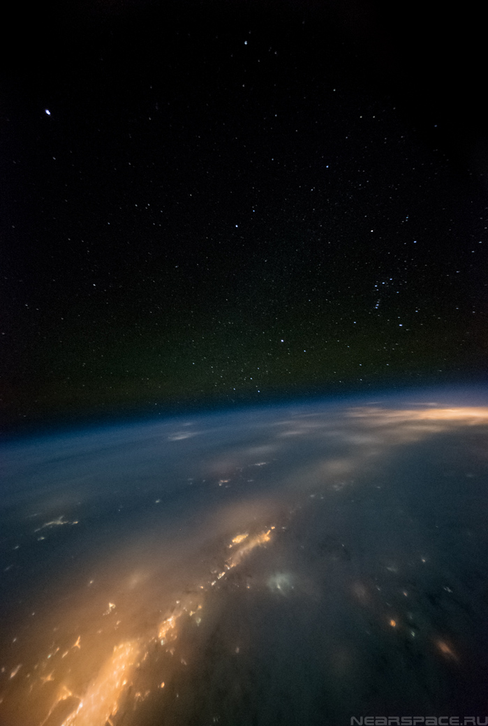 space-photo-4 (4)
