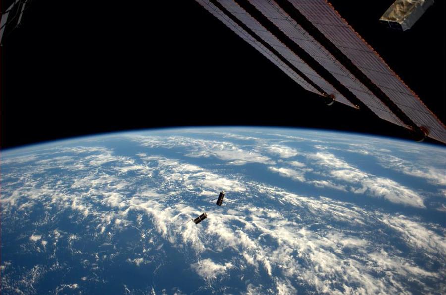 spacephoto-1 (2)