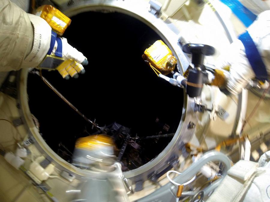 spacephoto-1 (7)