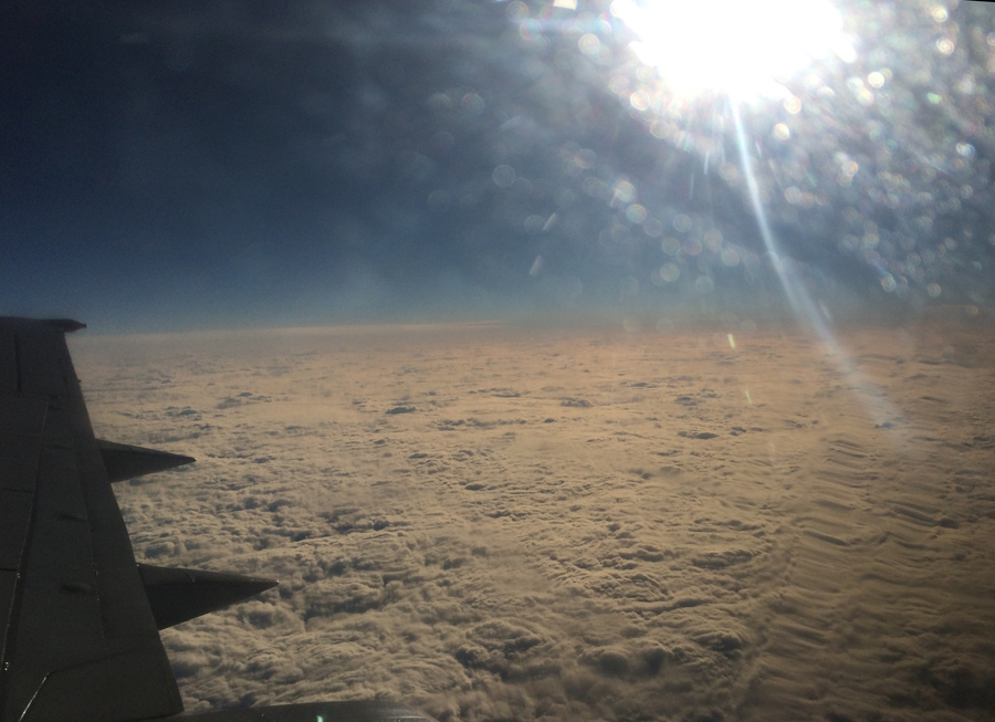 sun-eclipse-from-air-and-space (1)
