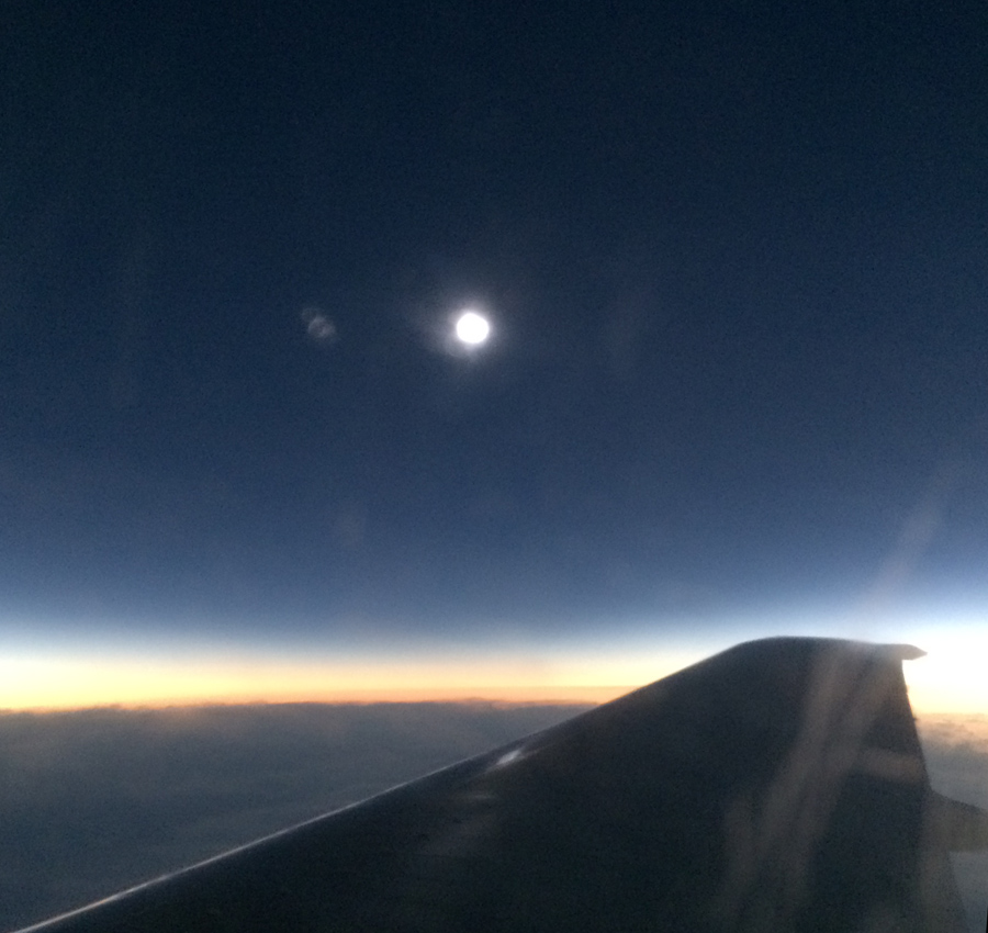 sun-eclipse-from-air-and-space (17)