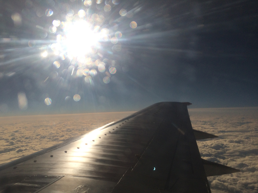 sun-eclipse-from-air-and-space (41)