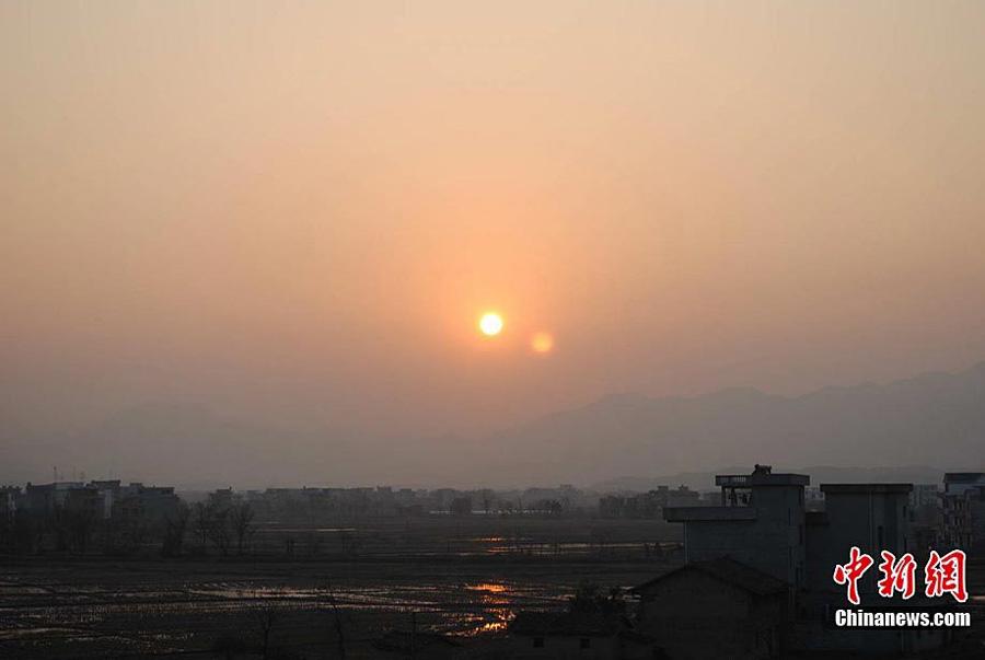 sunrise-mars8