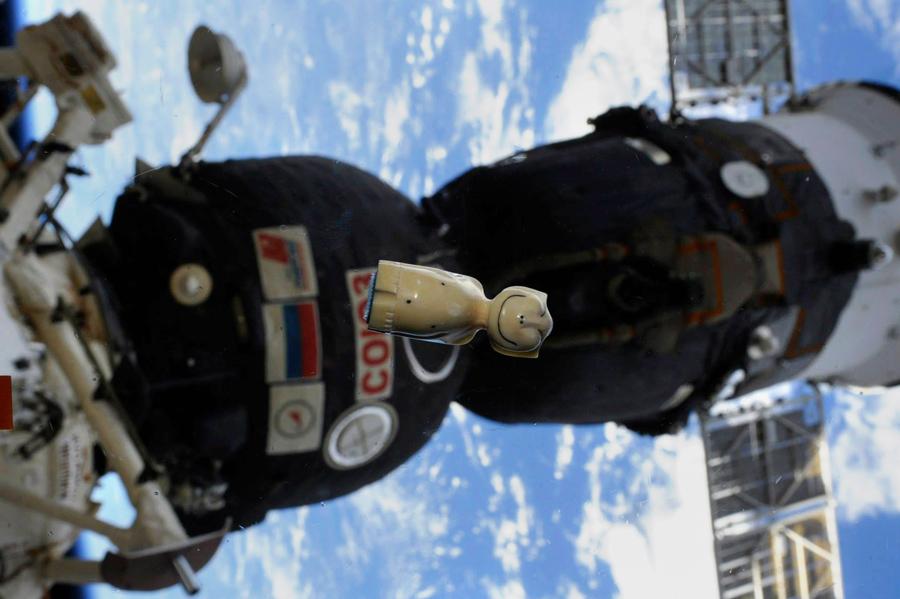 talk-with-cosmonaut (1)
