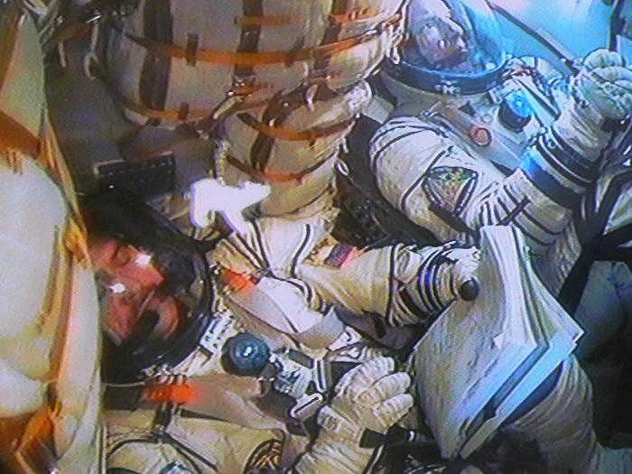 talk-with-cosmonaut (3)