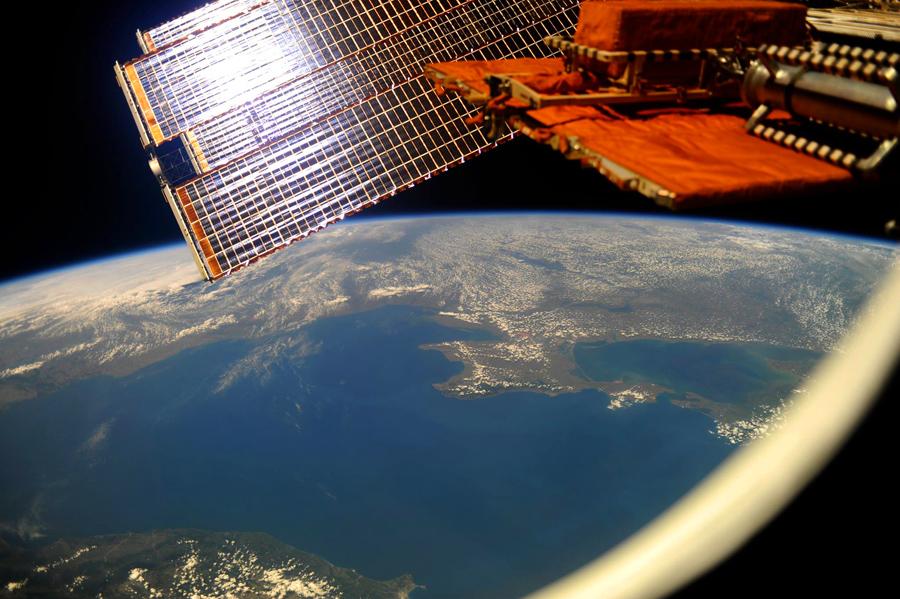 talk-with-cosmonaut (4)