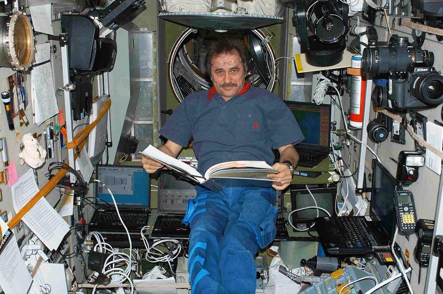 talk-with-cosmonaut (5)