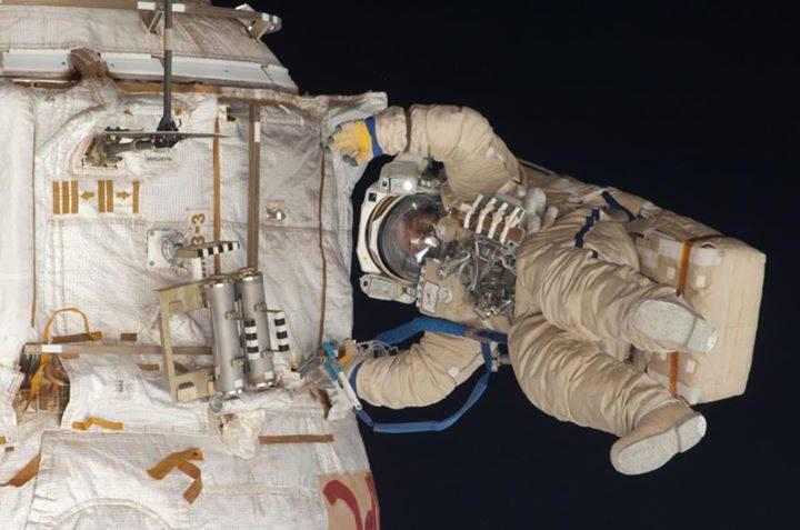 talk-with-cosmonaut (6)