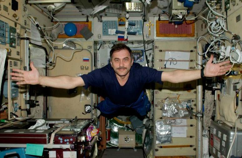talk-with-cosmonaut (7)