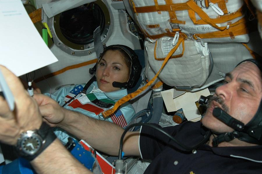talk-with-cosmonaut (8)
