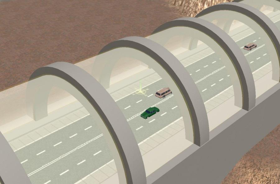 tunnels-on-mars6