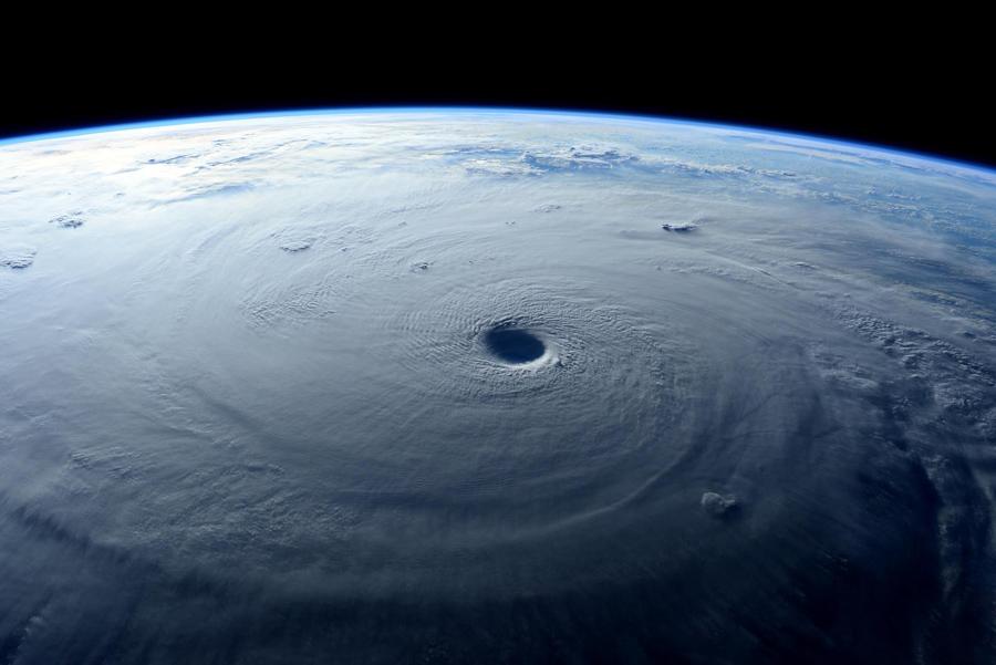 typhoon-maysak (1)