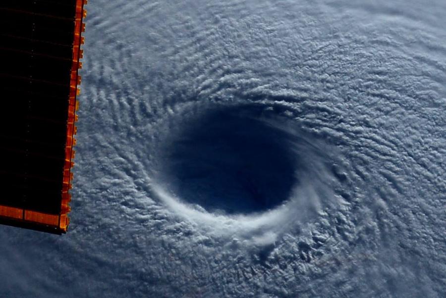 typhoon-maysak (2)