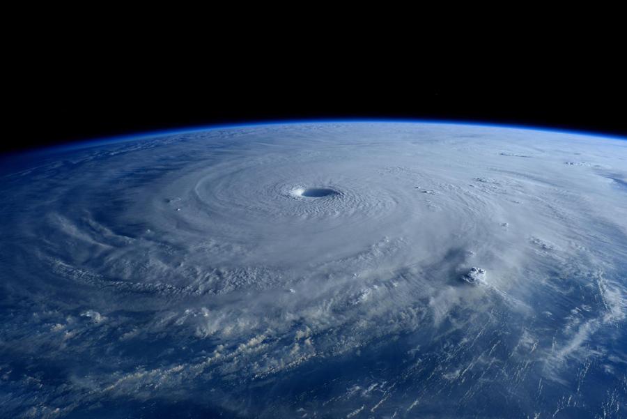 typhoon-maysak (6)