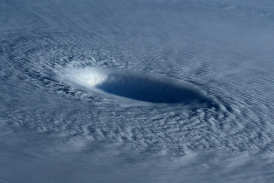 typhoon-maysak (7)