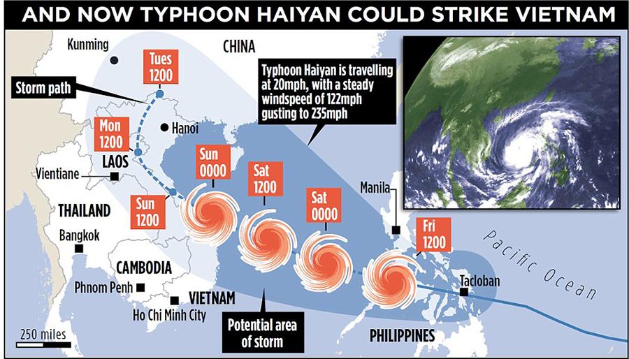 typhoonHayan2