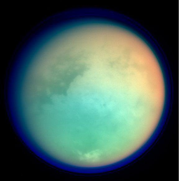 wet-Titan2