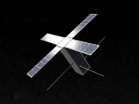when-cubesats-came-big (10)