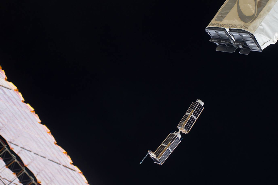 when-cubesats-came-big (2)