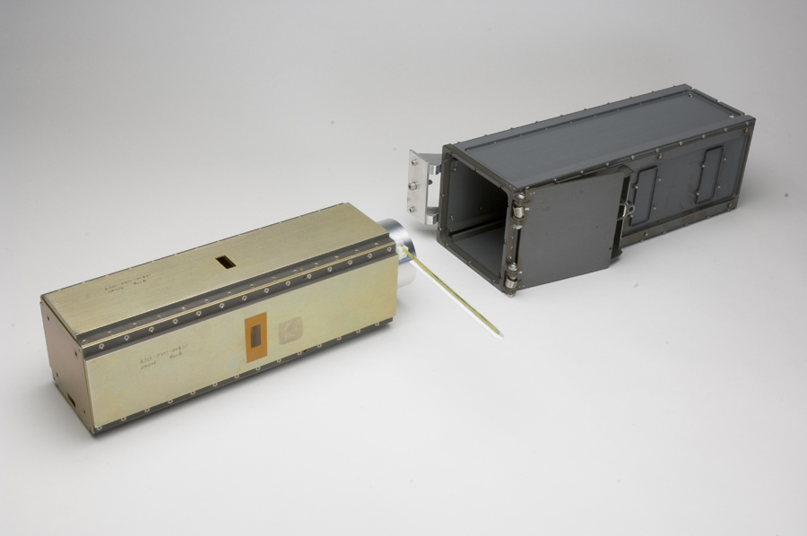 when-cubesats-came-big (4)