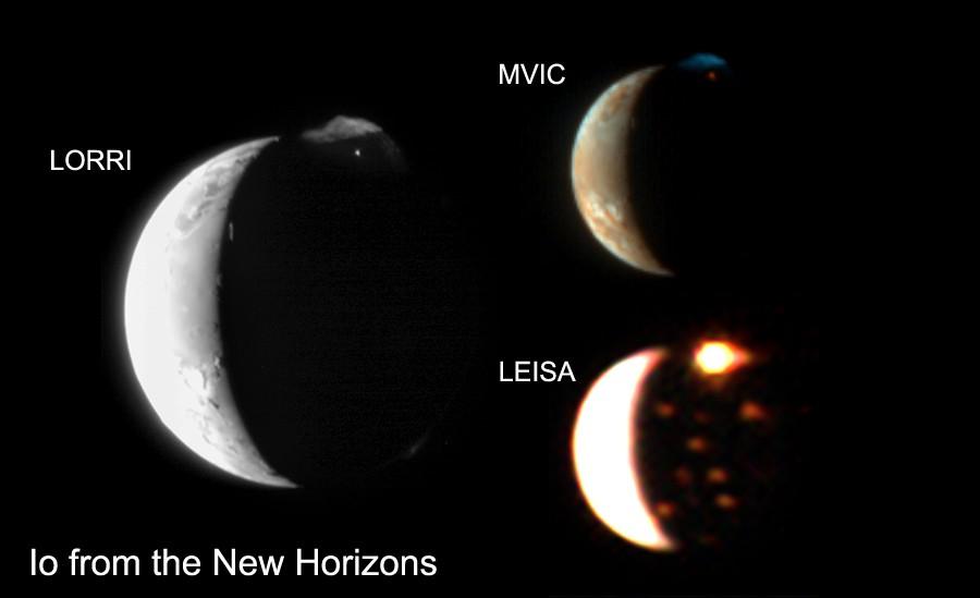 New Horizons (13)