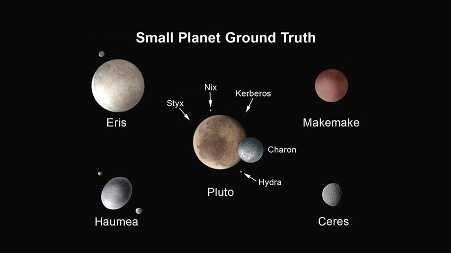 New Horizons (4)