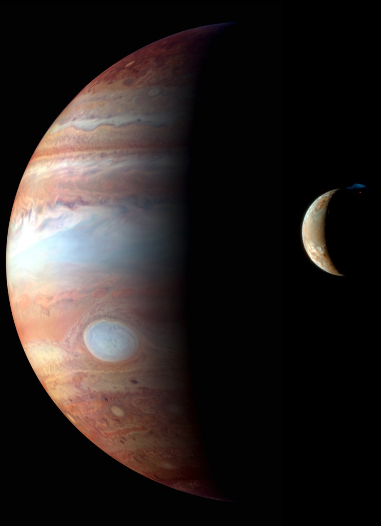 New Horizons (6)
