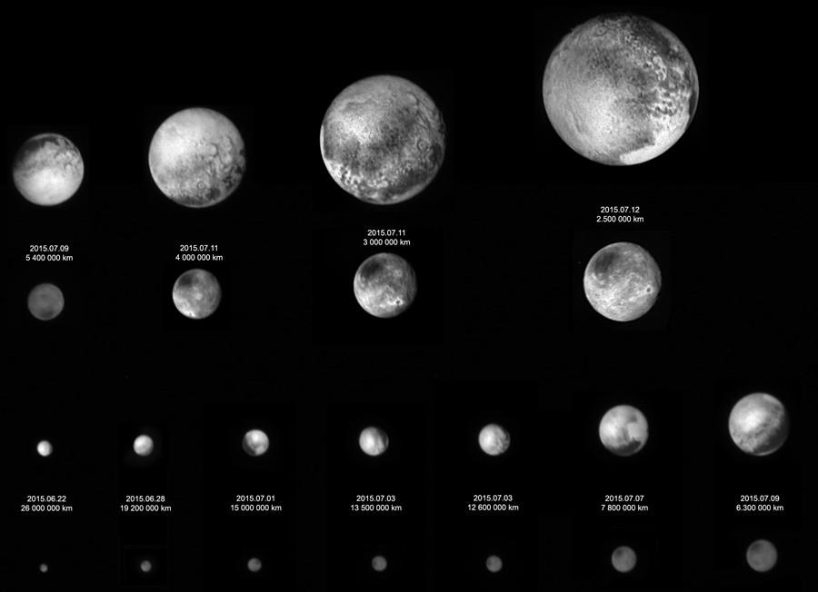 Pluto&Charon900