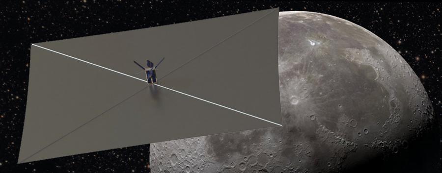 Lunar cubes (1)