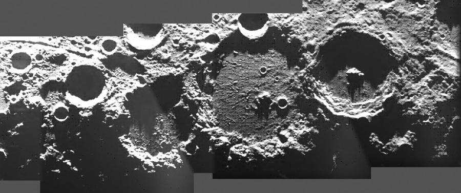 Moon XXI (17)