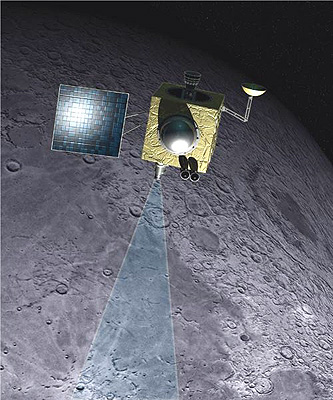 Moon XXI (5)