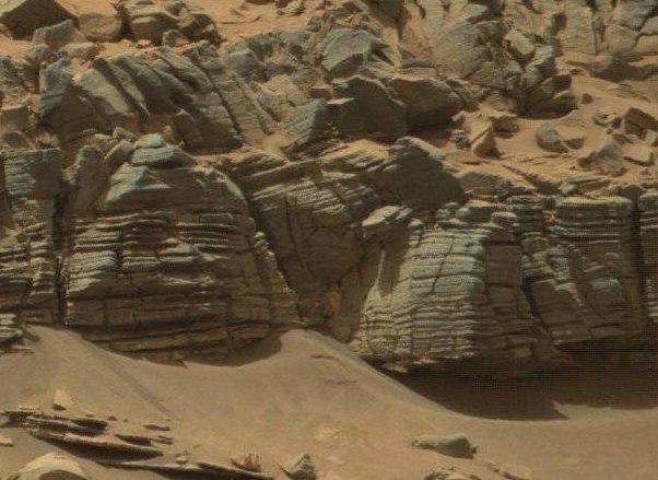 Martians (12)