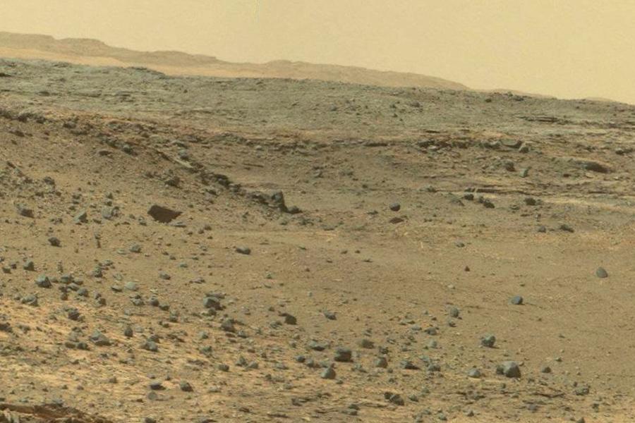 Martians (13)