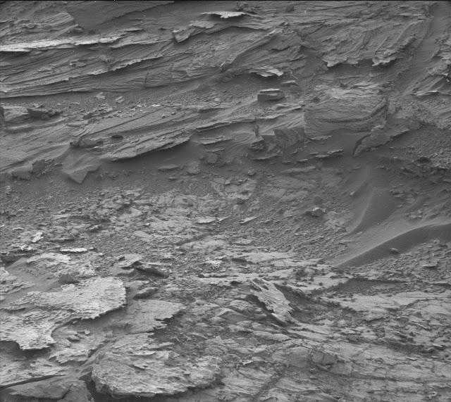 Martians (6)